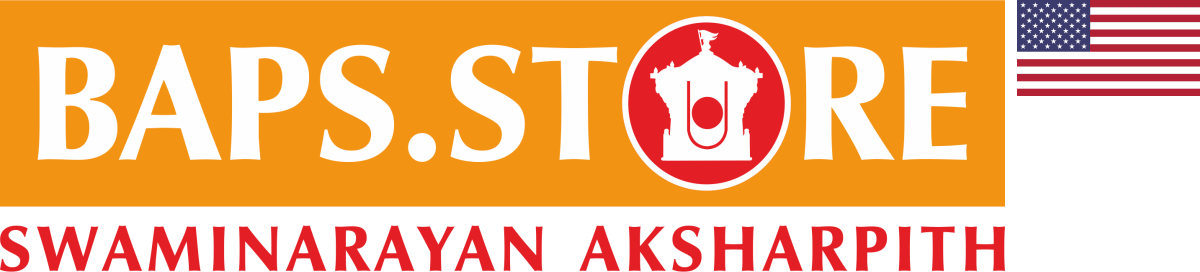 Welcome To Swaminarayan Aksharpith - Gift And Souvenir Shop